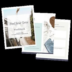 find-your-drive-workbook-starter-kurs-seiten.png