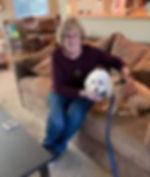 Teddy and mom.jpg