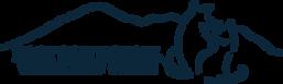 ESR-logo-header.png