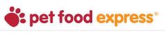 petfood express.PNG