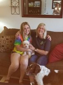 Quinn and family.jpg