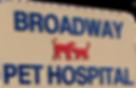 broadway pet.png