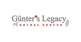 Gunters Legacy logo 07202021.png