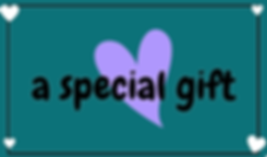 Gift for you (1).png