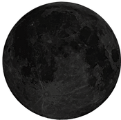 moon-4371369_1280_edited.png