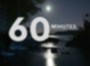 60minute (1).png