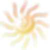 sun-149734_1280.png
