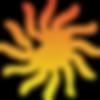 sun-149734_1280.png