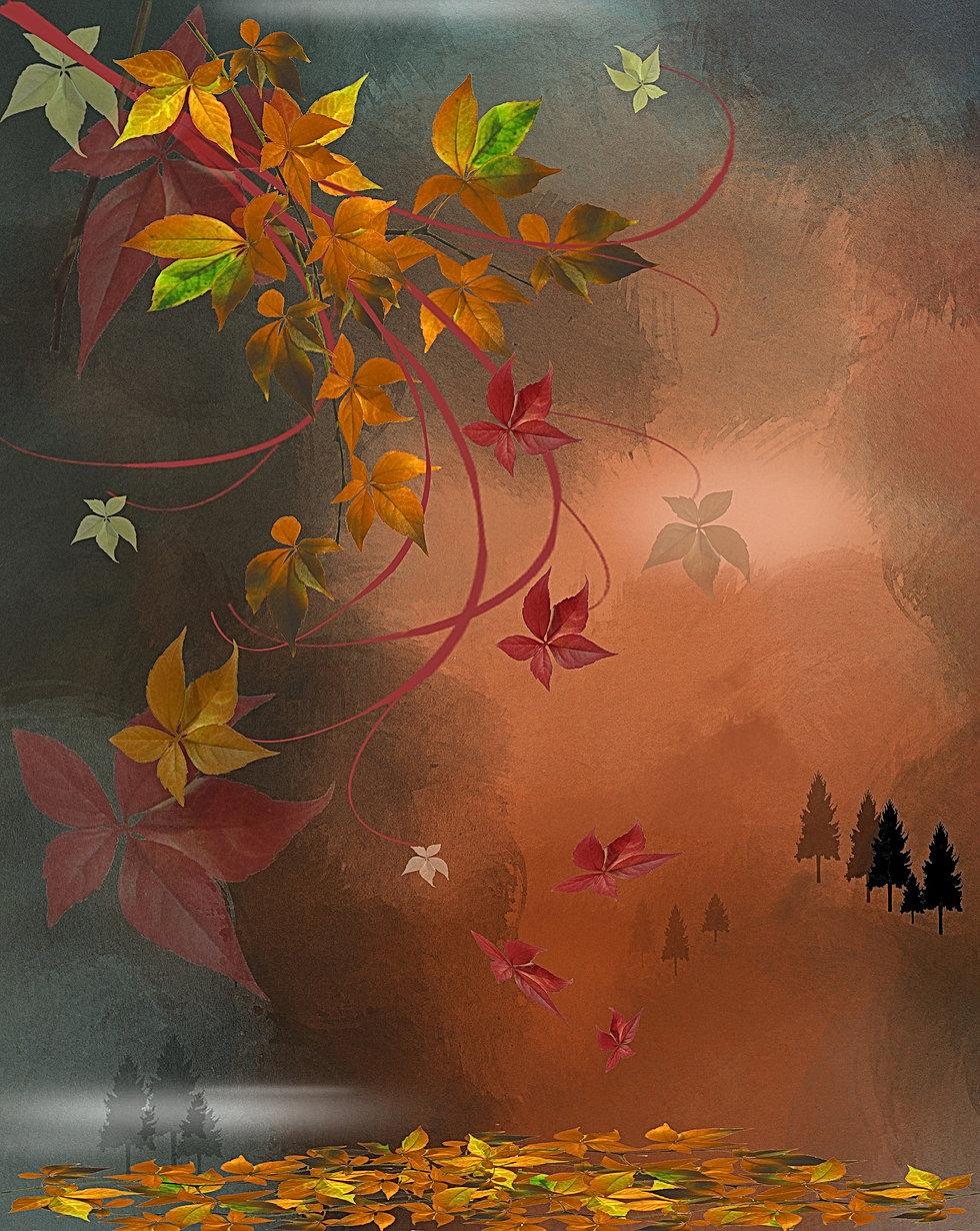 seasons-2950337_1920.jpg