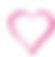 heart-1138598_1280_edited.png