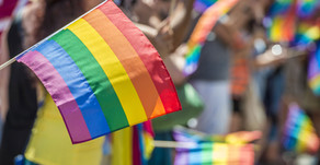 ¿Qué significa LGBTTTIQ?