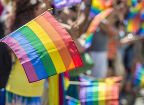 Our LGBT Pride Playlist 2020 is Celebrating 50 Years of Pride Parades