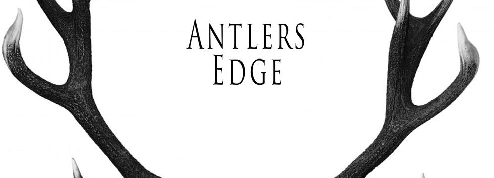 Antlers Logo.png
