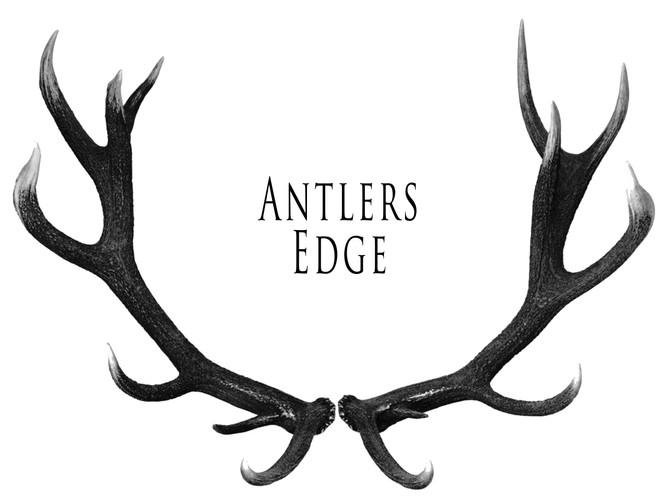 Antlers Logo3.jpg