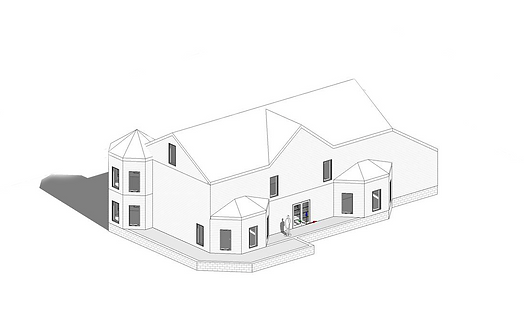 B&W with siding.png
