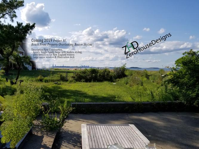 Shoreside 10