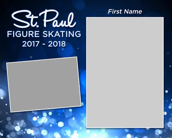 Skate Mate.jpg