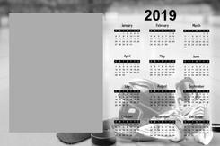 Calendar 8x12.jpg