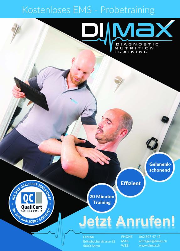 Fitness Flyer_Front.jpg