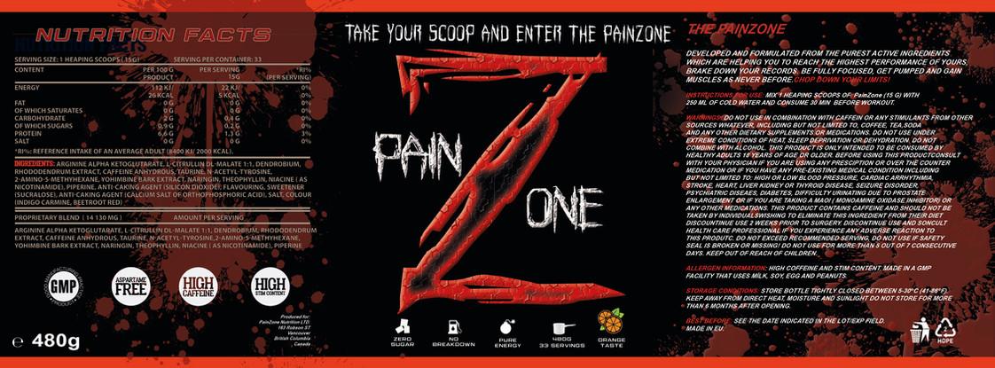 PainZone2.jpg