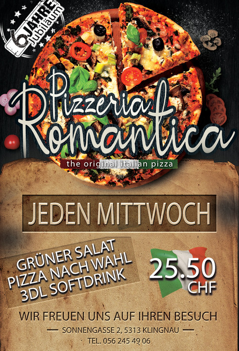 Flyer_romantica-mittwoch.jpg