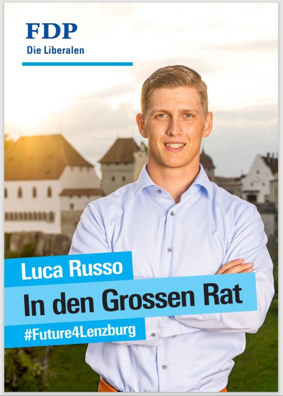 Luca Wahlplakat.JPG