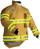 Turnout Gear.jpeg