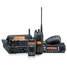 Radios.jpeg