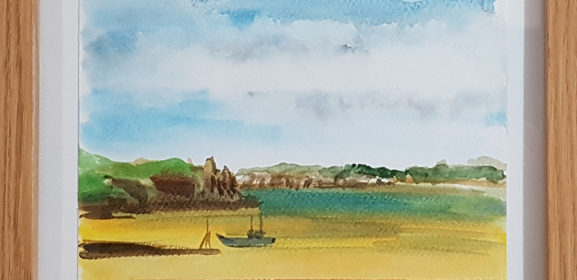 View from Caldy Island 2019.jpg