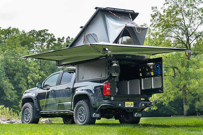 Canopy-Camper.png