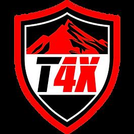 T4X_LrgSquare.png
