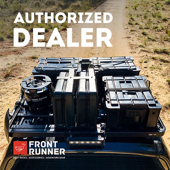 FR_USA Dealer Social _ Authorized Dealer