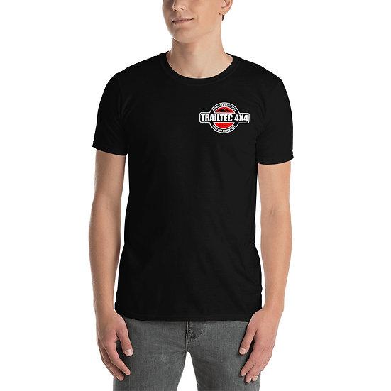 Trailtec Squatch Creeper T-Shirt