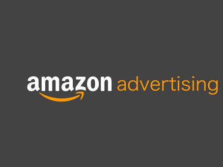 3 advertising tools for Amazon