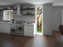 3_kitchen+living room_v05_