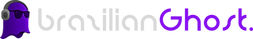 brazilian ghost logo.png
