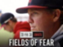 fields_of_fear_brainspotting.jpg