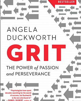 grit_power_of_passion_angela_duckworth.p