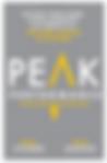 peak_performance_brad_stulberg_steve_mag