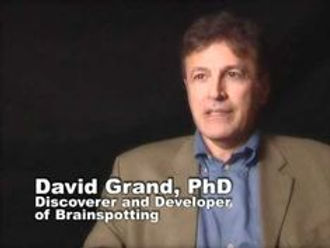 david_grand_brainspotting.jpg