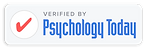 verified_by_psychology_today_katherine_b