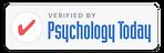 verified_by_psychology_today_katherine_b