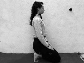 Hallux Valgus & Yin Yoga