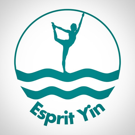 Esprit Yin.