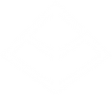 Logo-TheLab-04.png