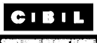 logo-cbl-06.png