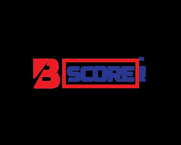 B-Score_.png