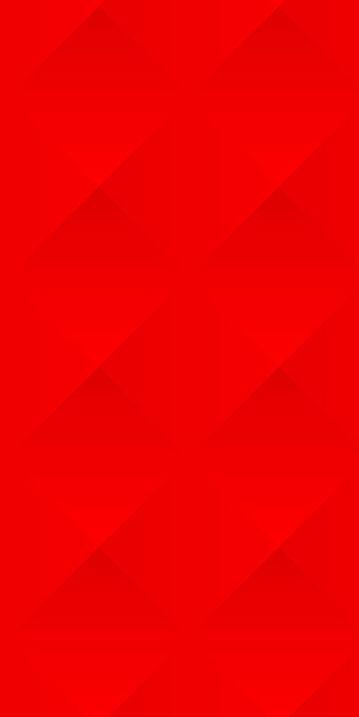 rood-rechthoek-03.jpg