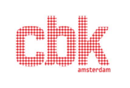 cbk.jpg