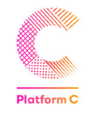 platformc.jpg